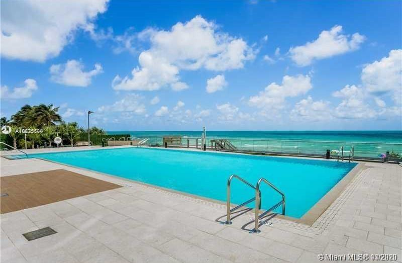 Property 17475 Collins Ave. #403 image 23