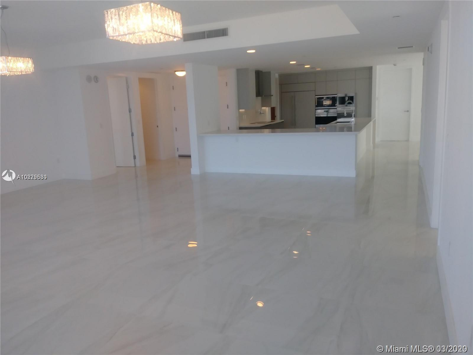 Property 17475 Collins Ave. #403 image 9