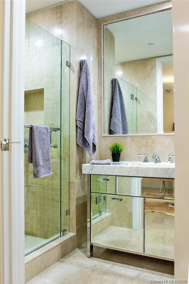 Property 17475 Collins Ave. #403 image 17