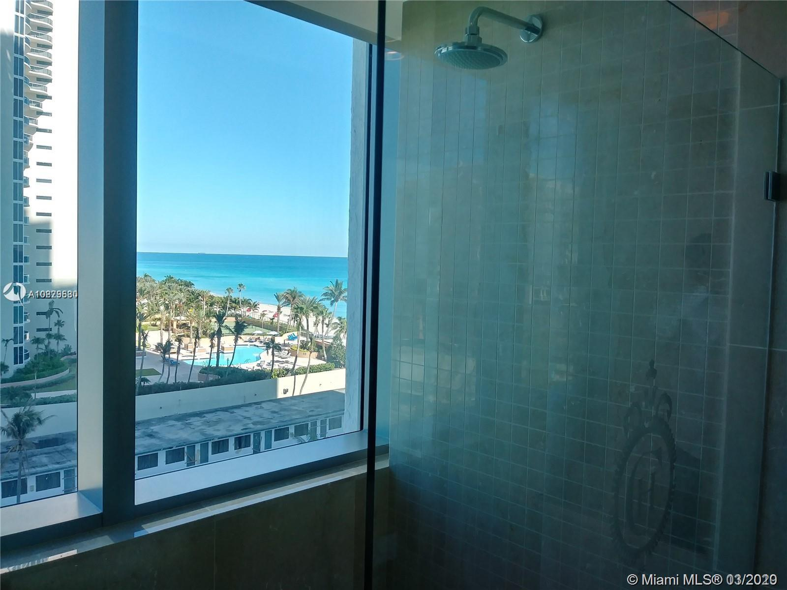 Property 17475 Collins Ave. #403 image 14
