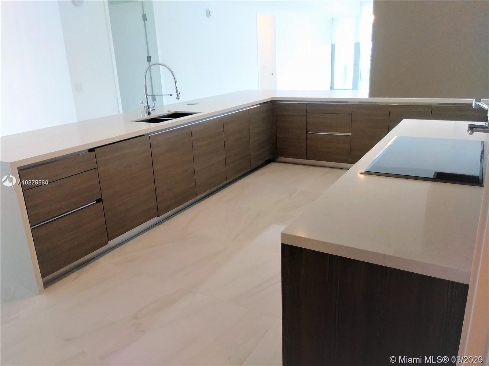 Property 17475 Collins Ave. #403 image 3
