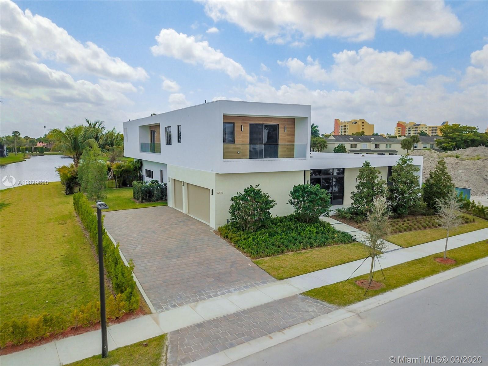 image #1 of property, Weston Estates
