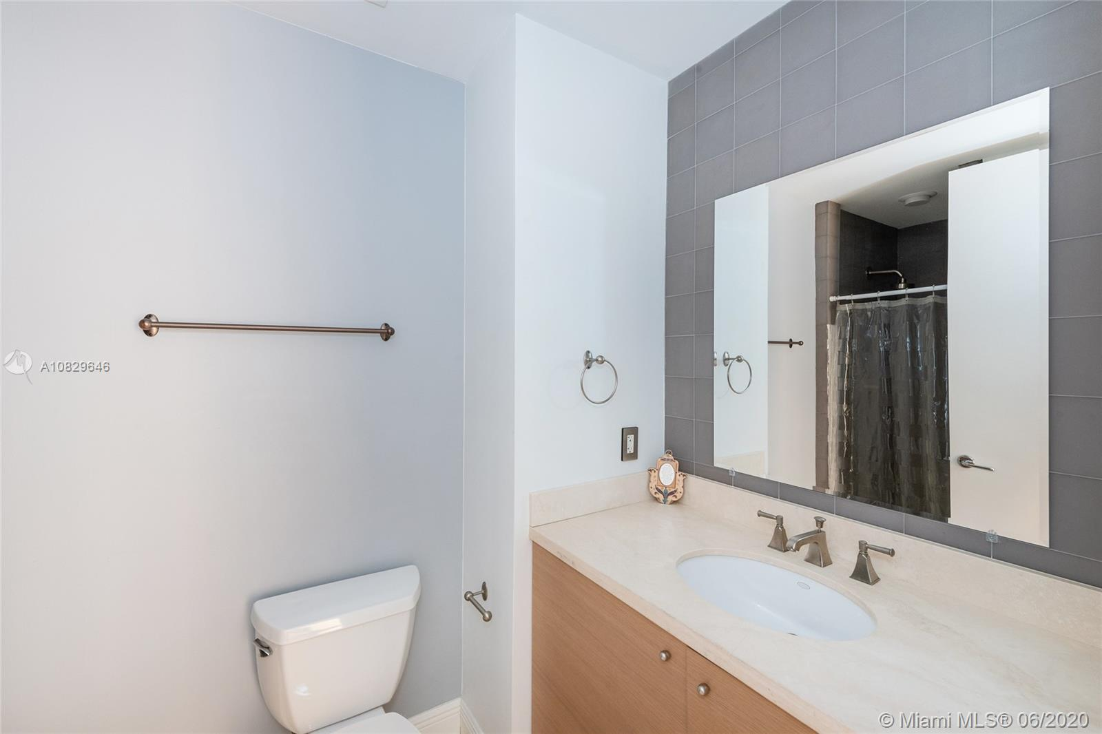 Photo of 5959 Collins Ave #1203 listing for Sale