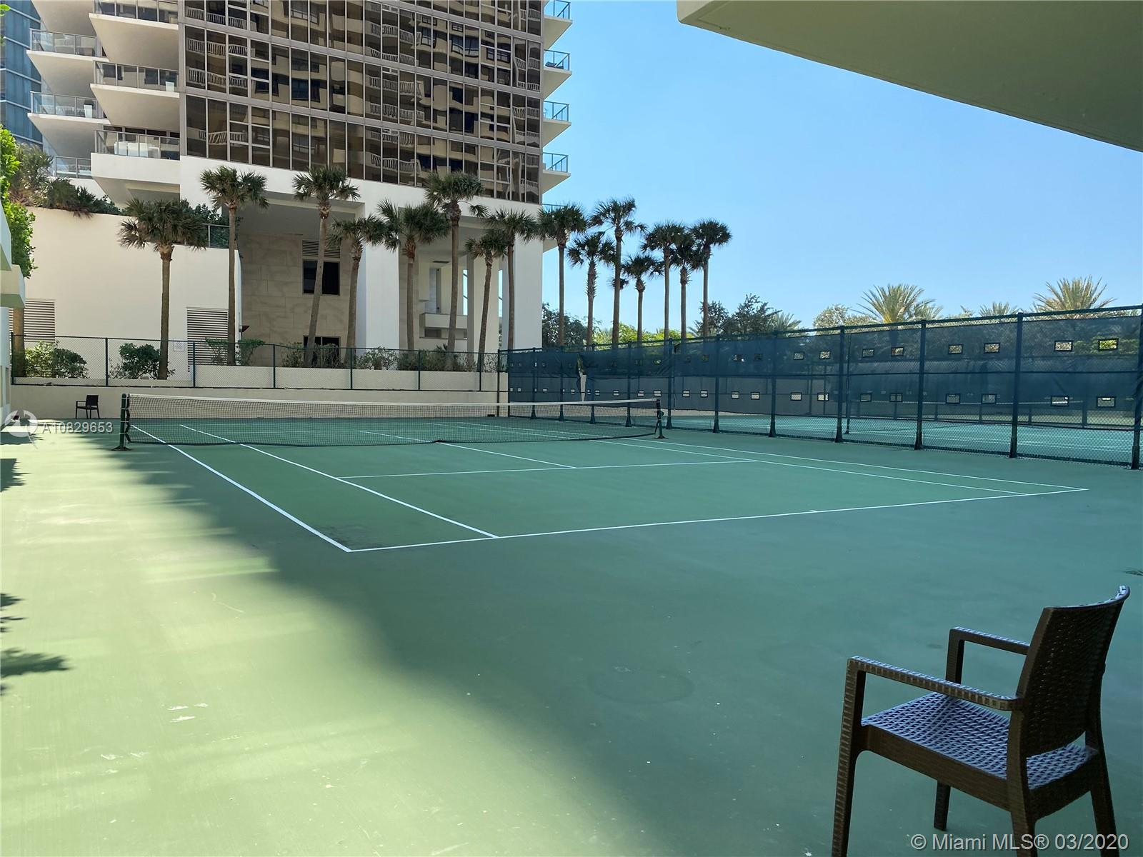 Photo of 9801 Collins Ave #17P listing for Sale