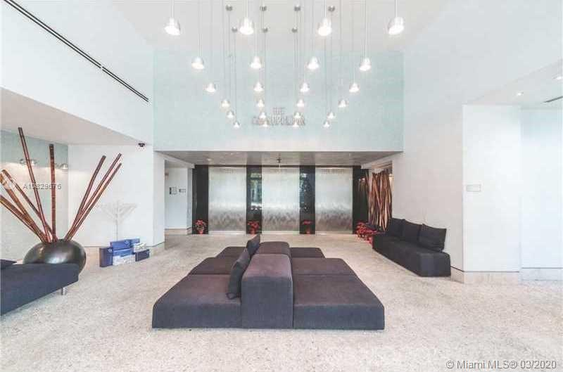 Photo of 110 Washington Ave #2605 listing for Sale