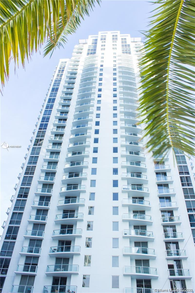1060 Brickell West Tower #211 - 1060 Brickell Ave #211, Miami, FL 33131