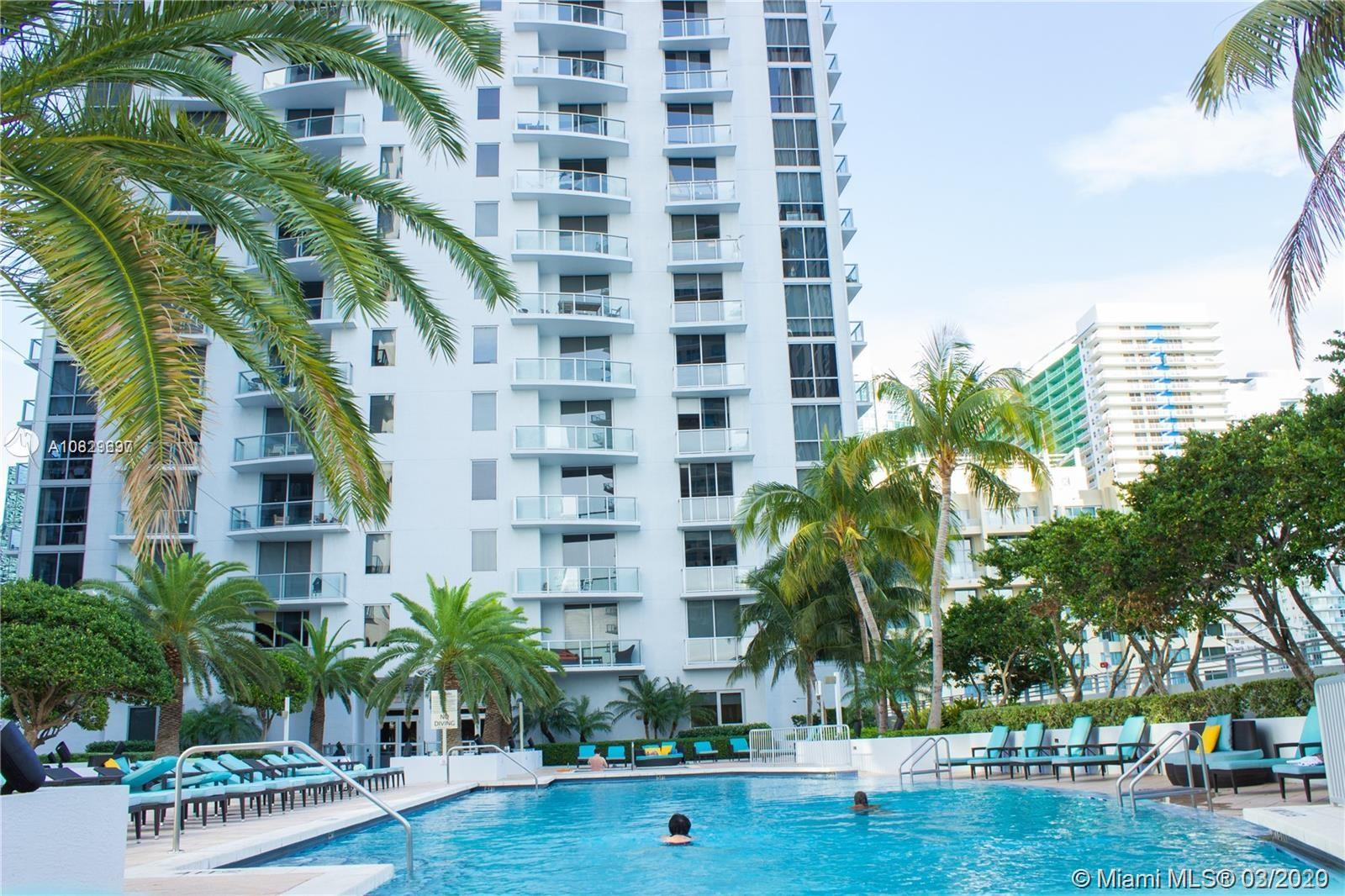 1060 Brickell Ave #211 photo030