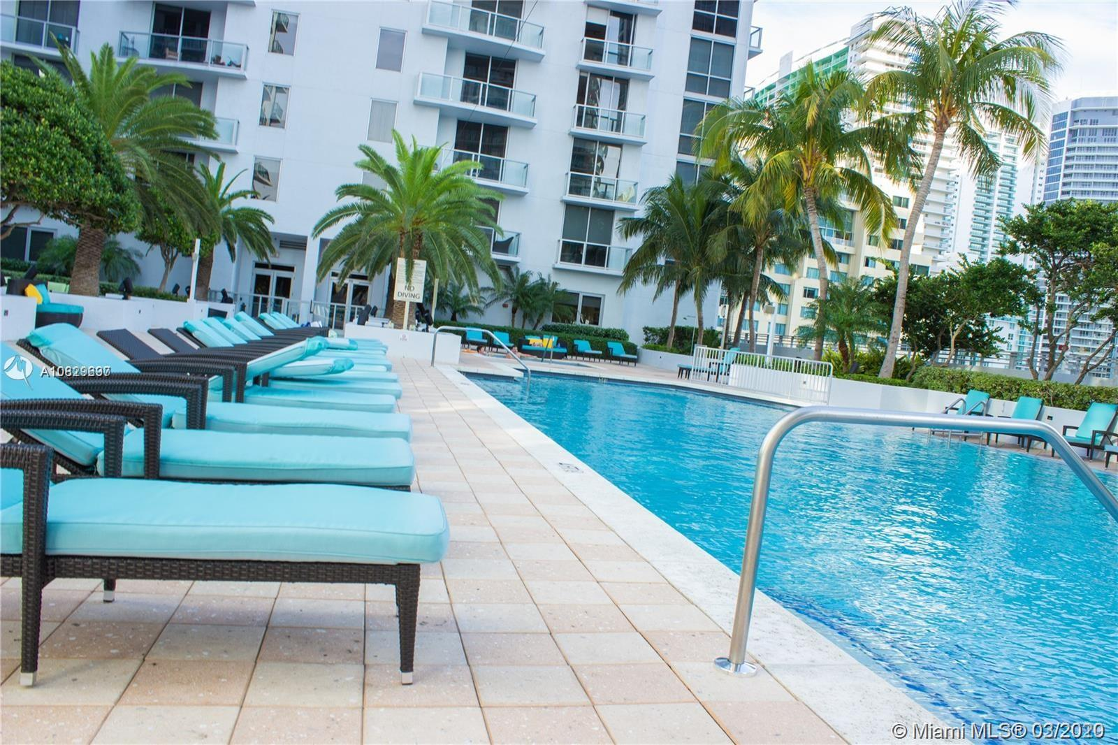 1060 Brickell Ave #211 photo029