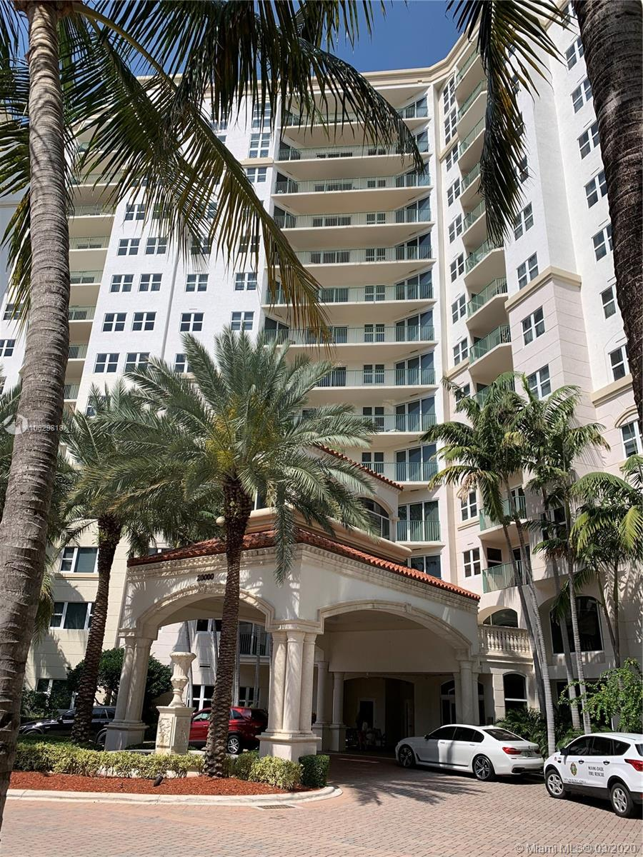 Turnberry Village North Tower #1003 - 20000 E Country Club Dr #1003, Aventura, FL 33180