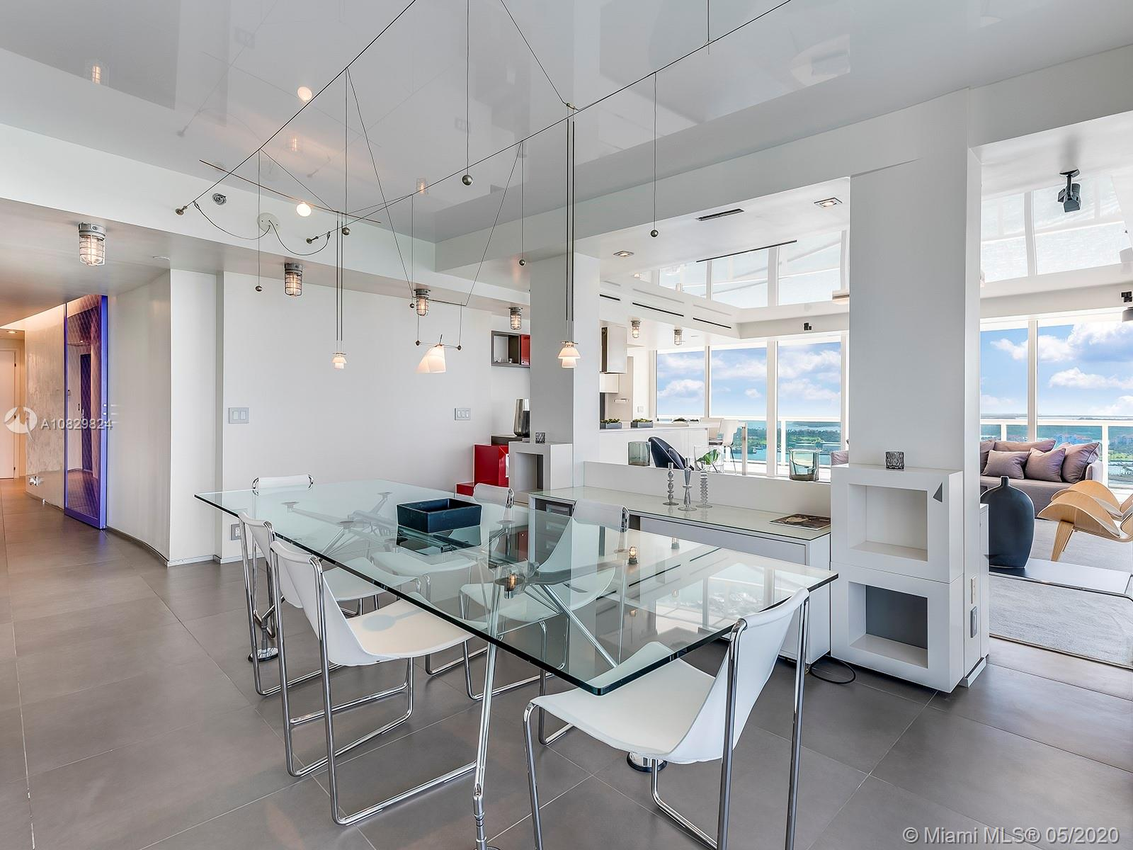 Property 450 Alton Rd #2901 image 6