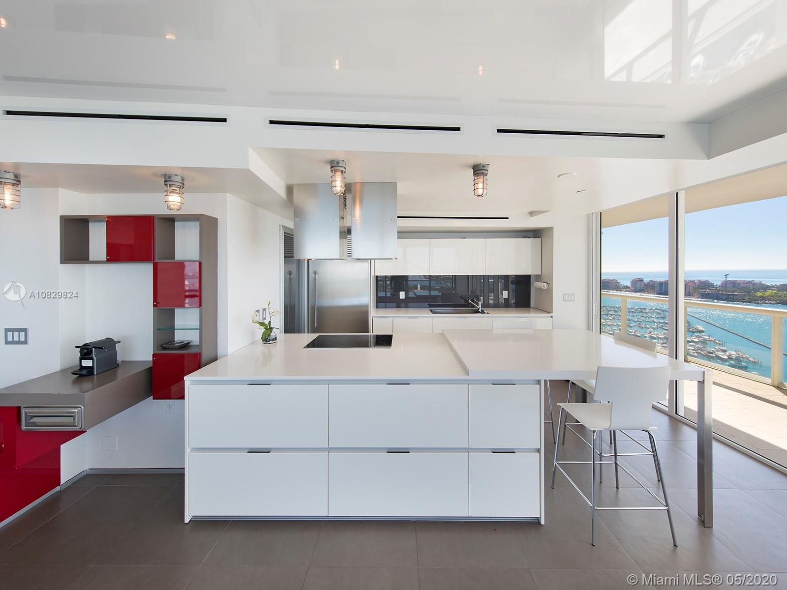 Property 450 Alton Rd #2901 image 7