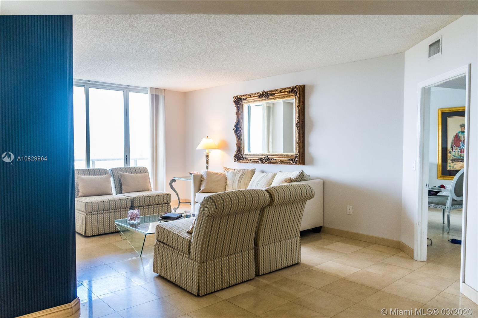 8925 Collins Ave #9F photo013