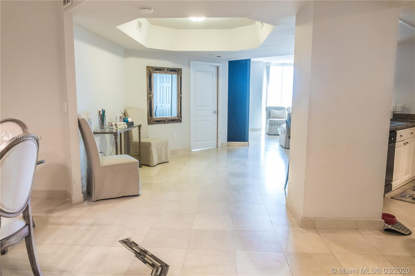 8925 Collins Ave #9F photo07