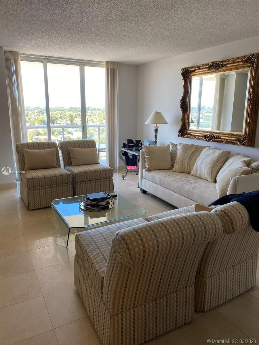 8925 Collins Ave #9F photo014