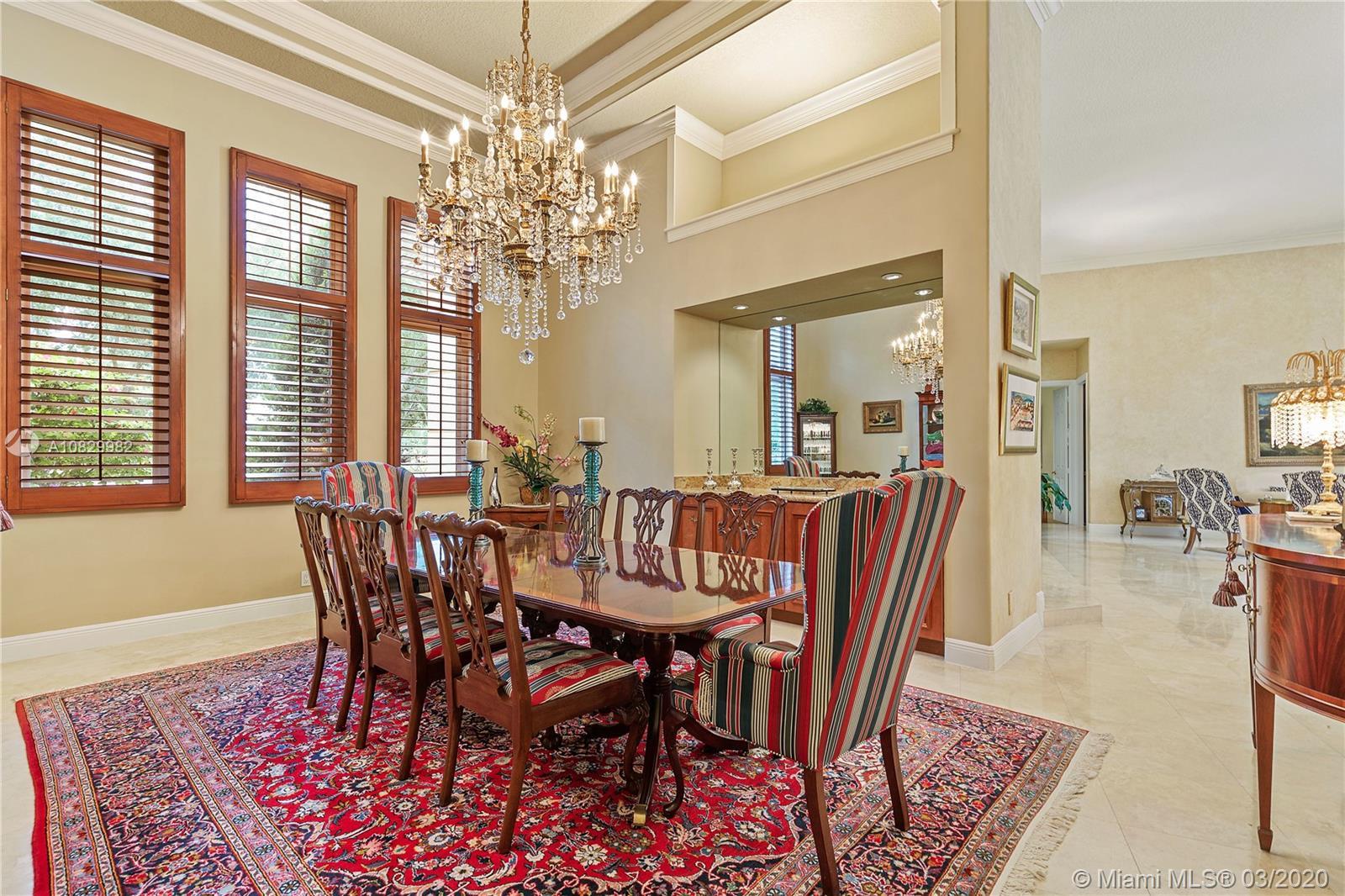 3631 Estate Oak Cir photo023