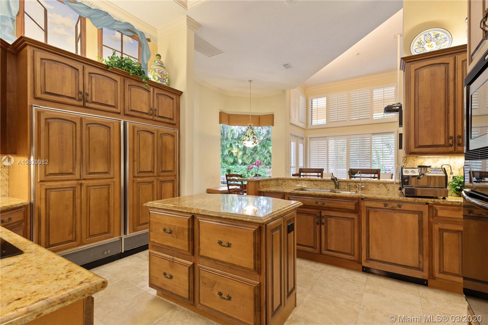 3631 Estate Oak Cir photo013
