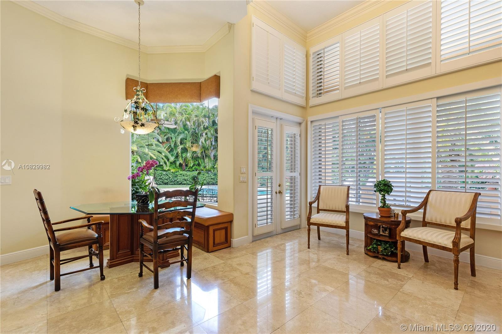 3631 Estate Oak Cir photo017
