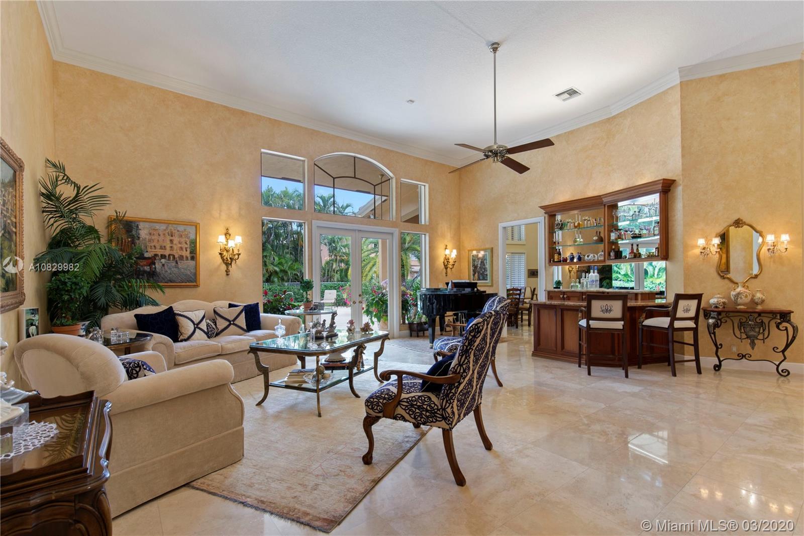 3631 Estate Oak Cir photo08