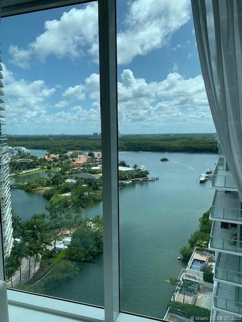 250 Sunny Isles Blvd #3-1704 photo02