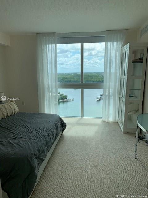250 Sunny Isles Blvd #3-1704 photo015