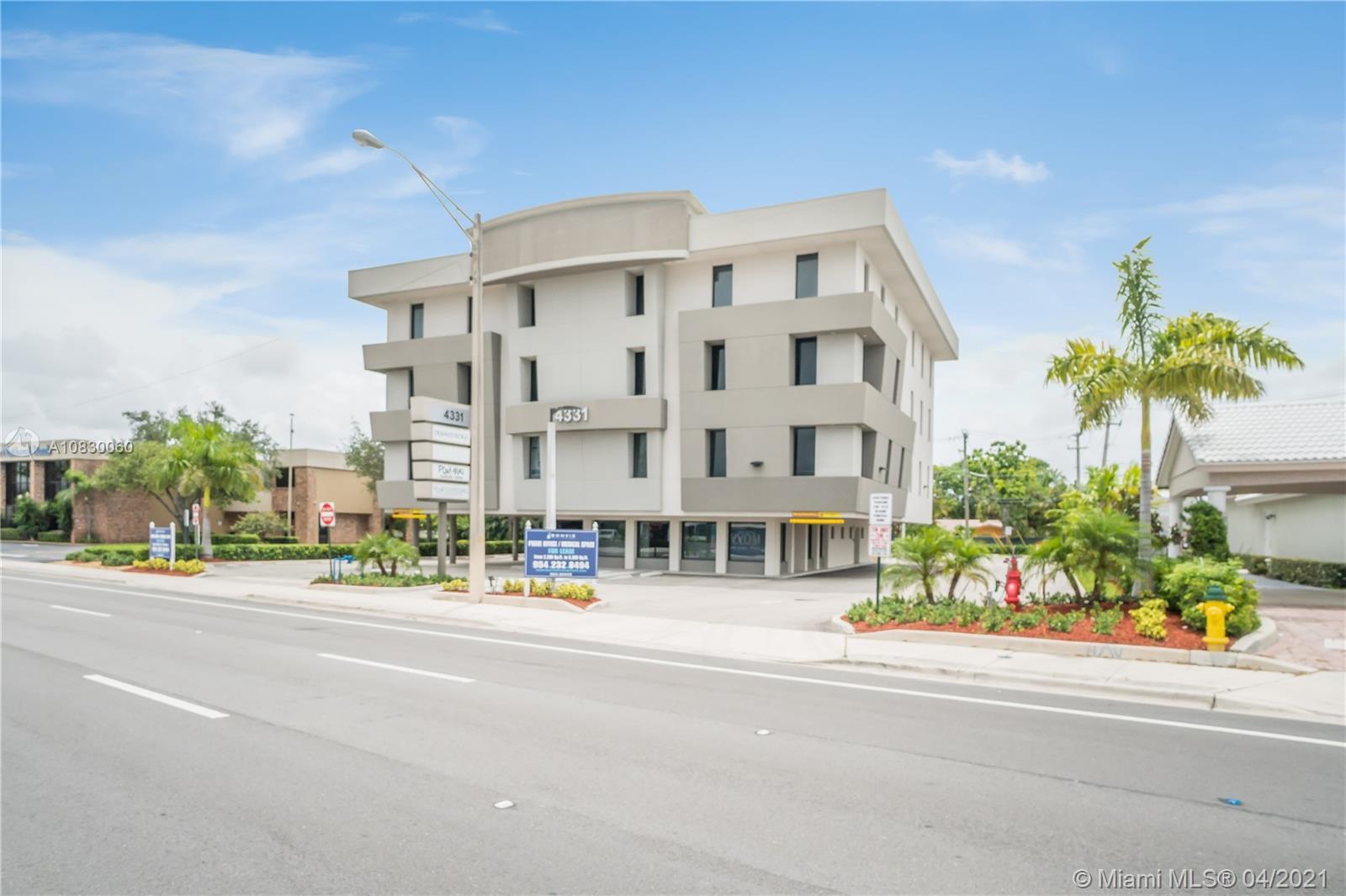 image #1 of property, 4331 N Federal Hwy