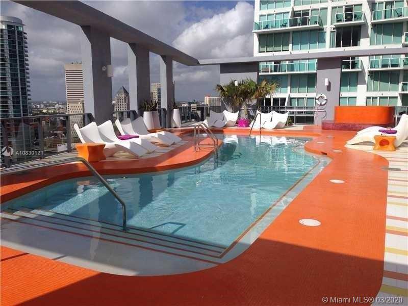 My Brickell #2705 - 31 SE 6th St #2705, Miami, FL 33131