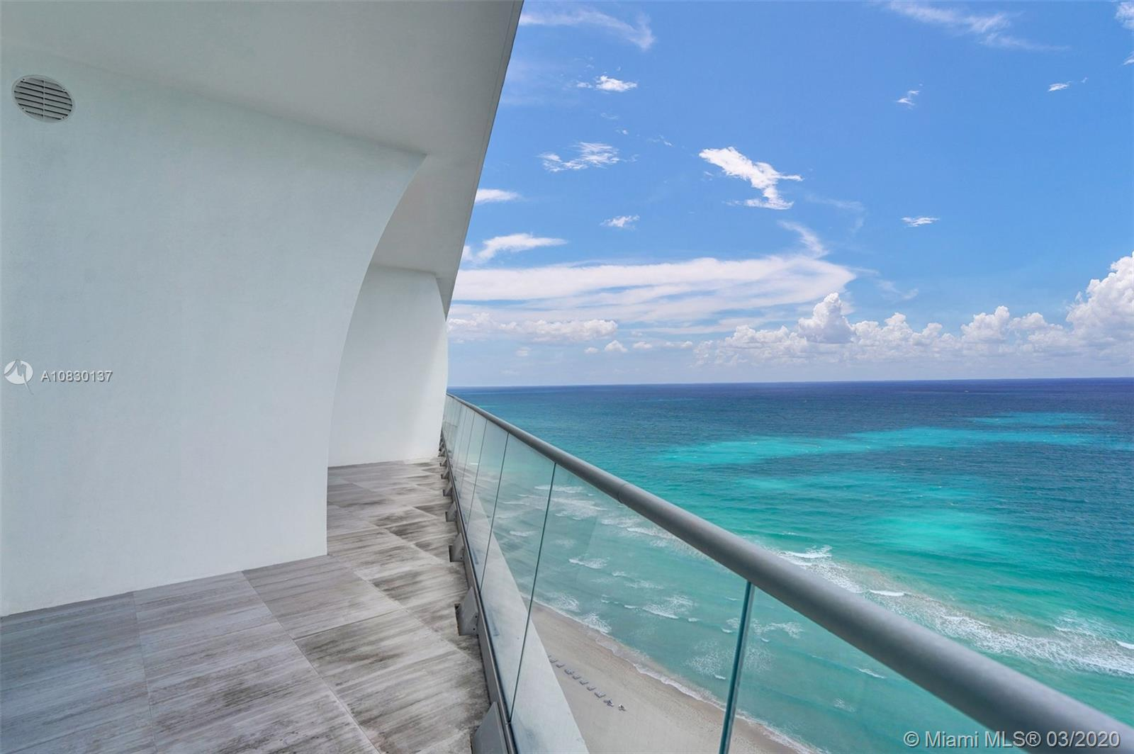 16901 Collins Ave #2501 photo06