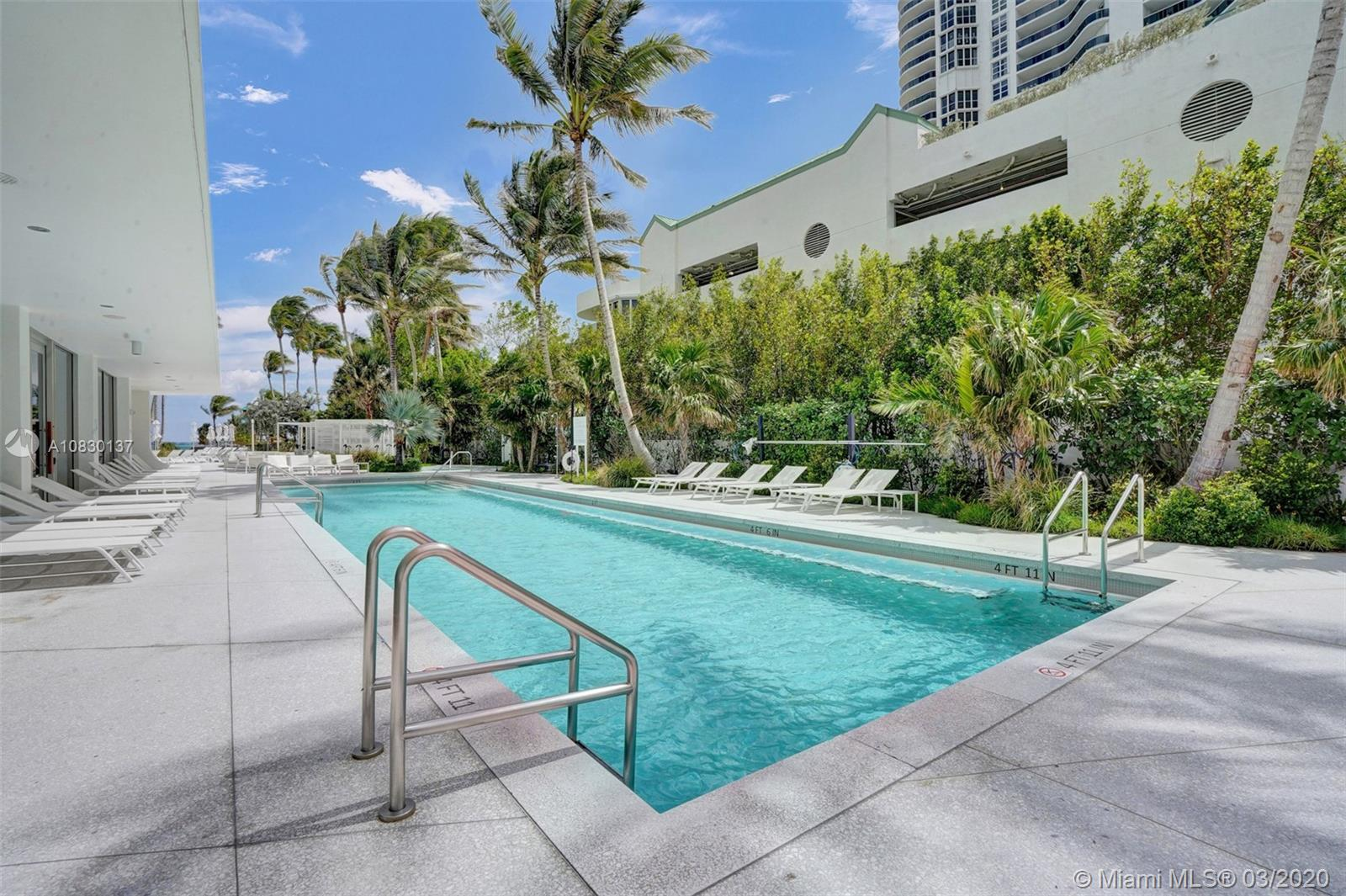 16901 Collins Ave #2501 photo046