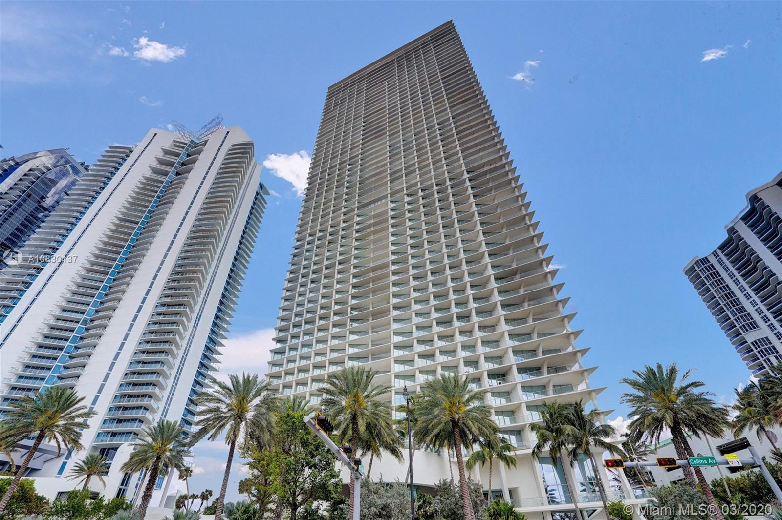 16901 Collins Ave #2501 photo053