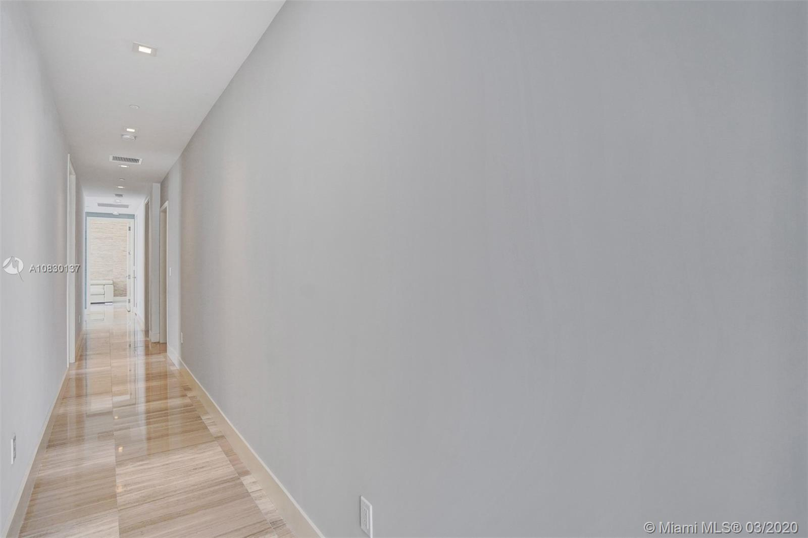 16901 Collins Ave #2501 photo022