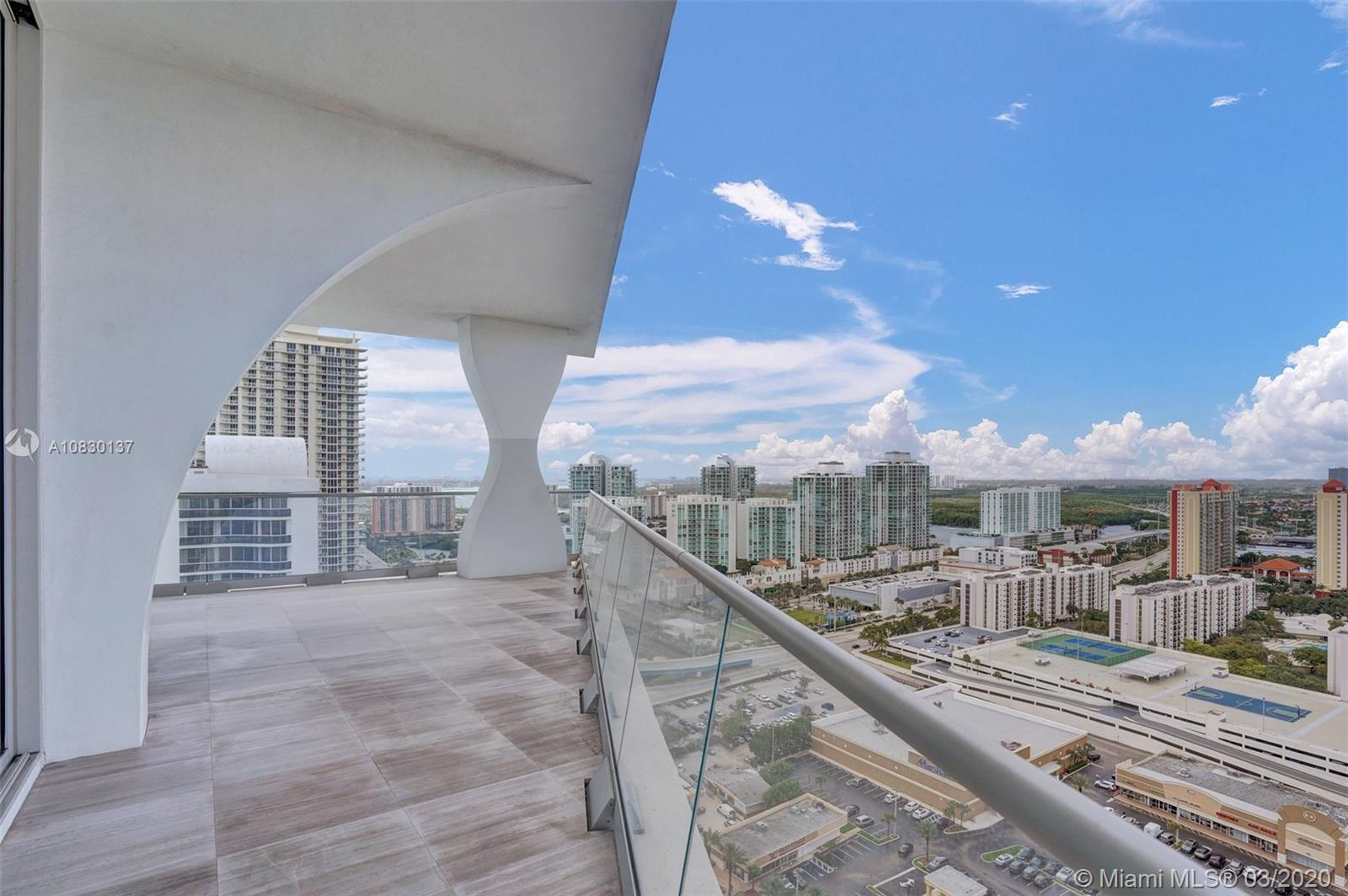 16901 Collins Ave #2501 photo032