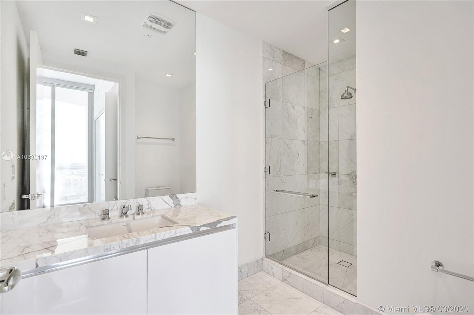 16901 Collins Ave #2501 photo015