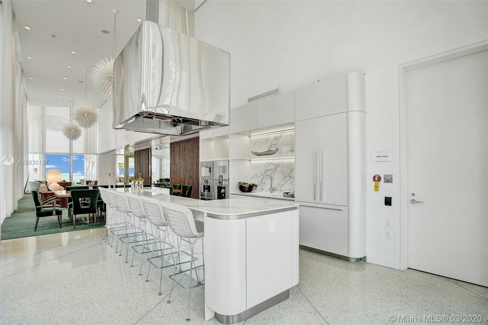 16901 Collins Ave #2501 photo040