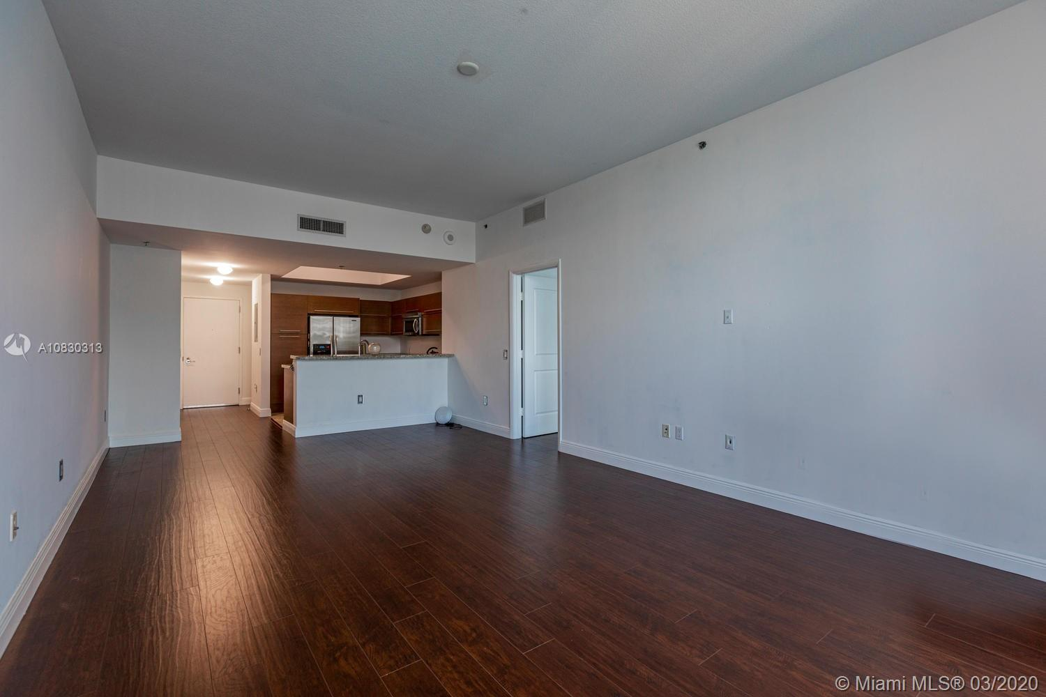 2641 N Flamingo Rd #301N photo06