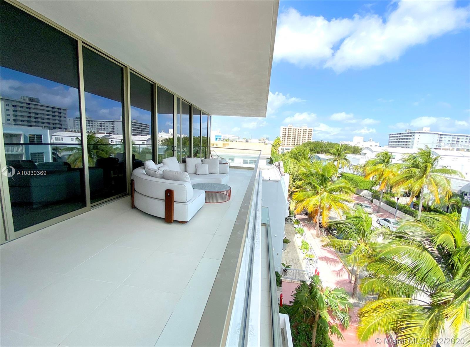 300 Collins Ave #4A photo04