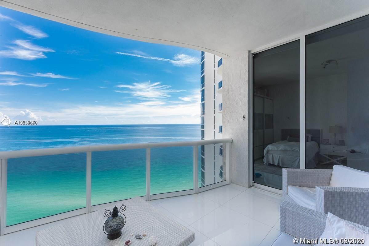 Property 15901 Collins Ave #2504 image 1
