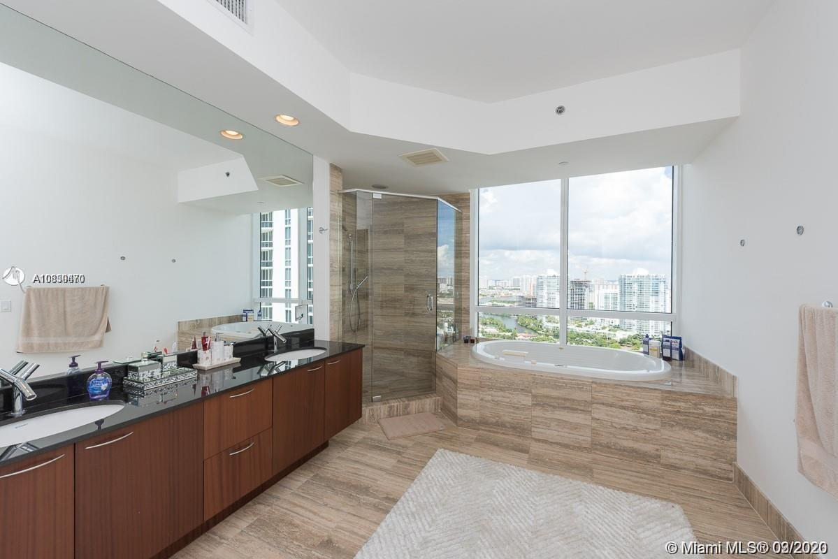 Property 15901 Collins Ave #2504 image 15