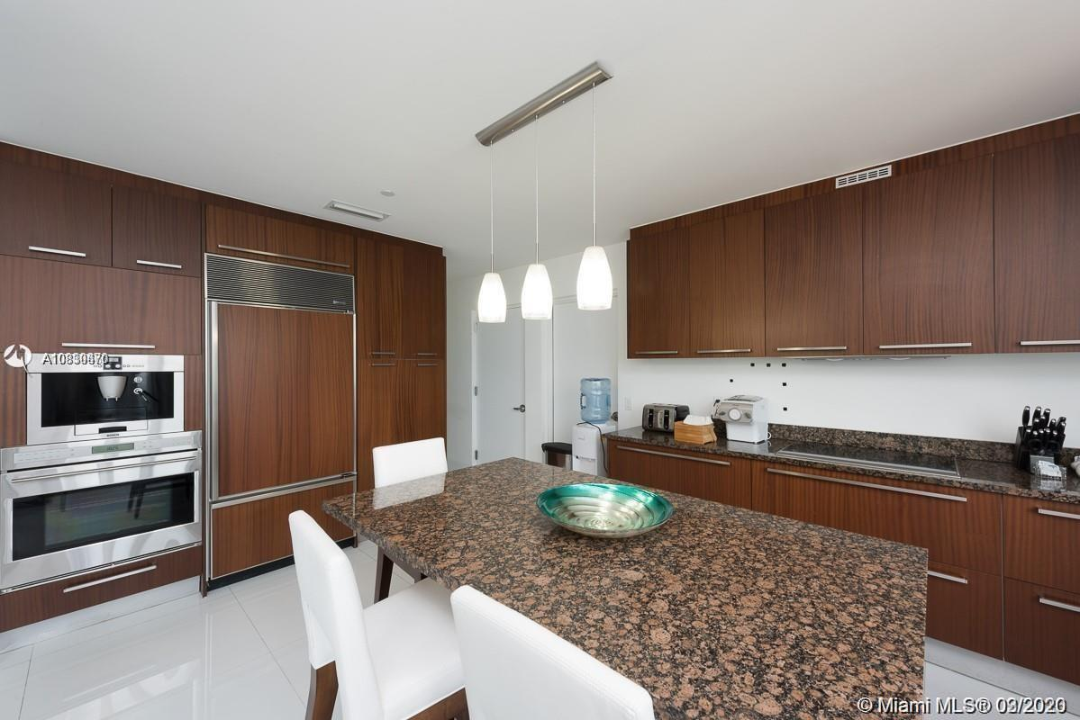 Property 15901 Collins Ave #2504 image 6