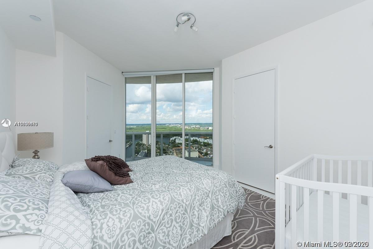 Property 15901 Collins Ave #2504 image 9