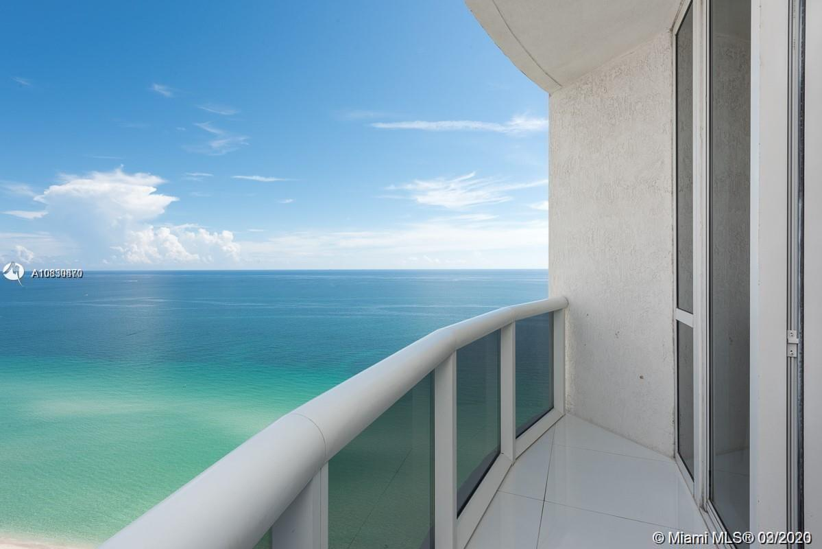Property 15901 Collins Ave #2504 image 14