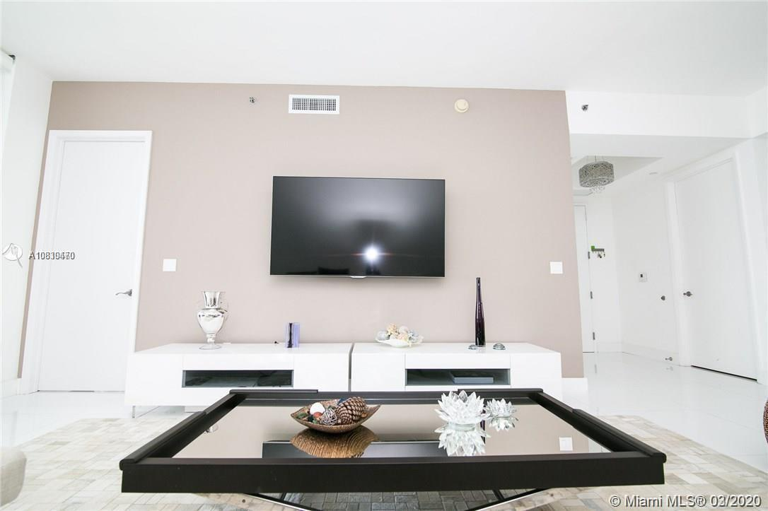 Property 15901 Collins Ave #2504 image 18