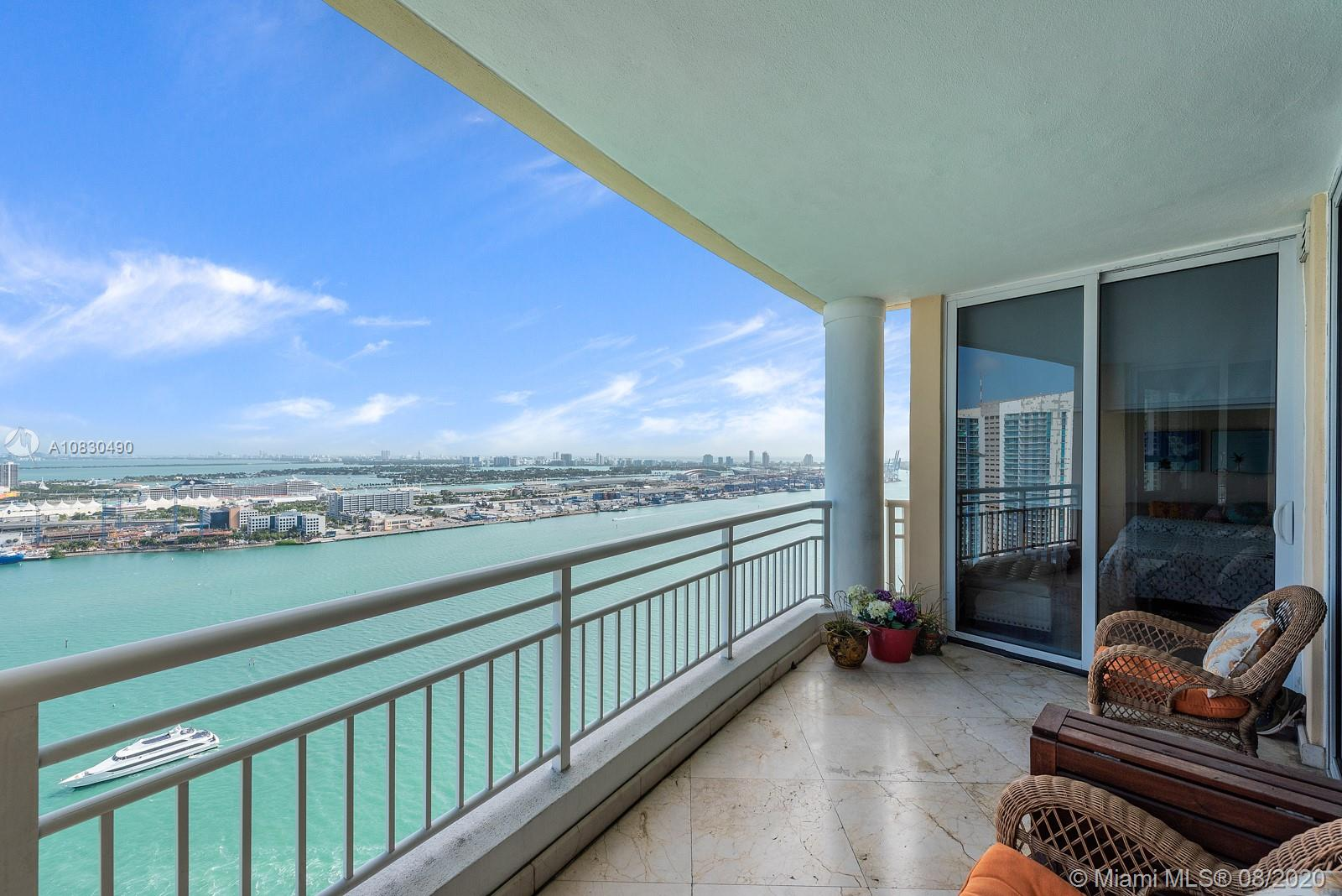 848 Brickell Key Dr #3702 photo010