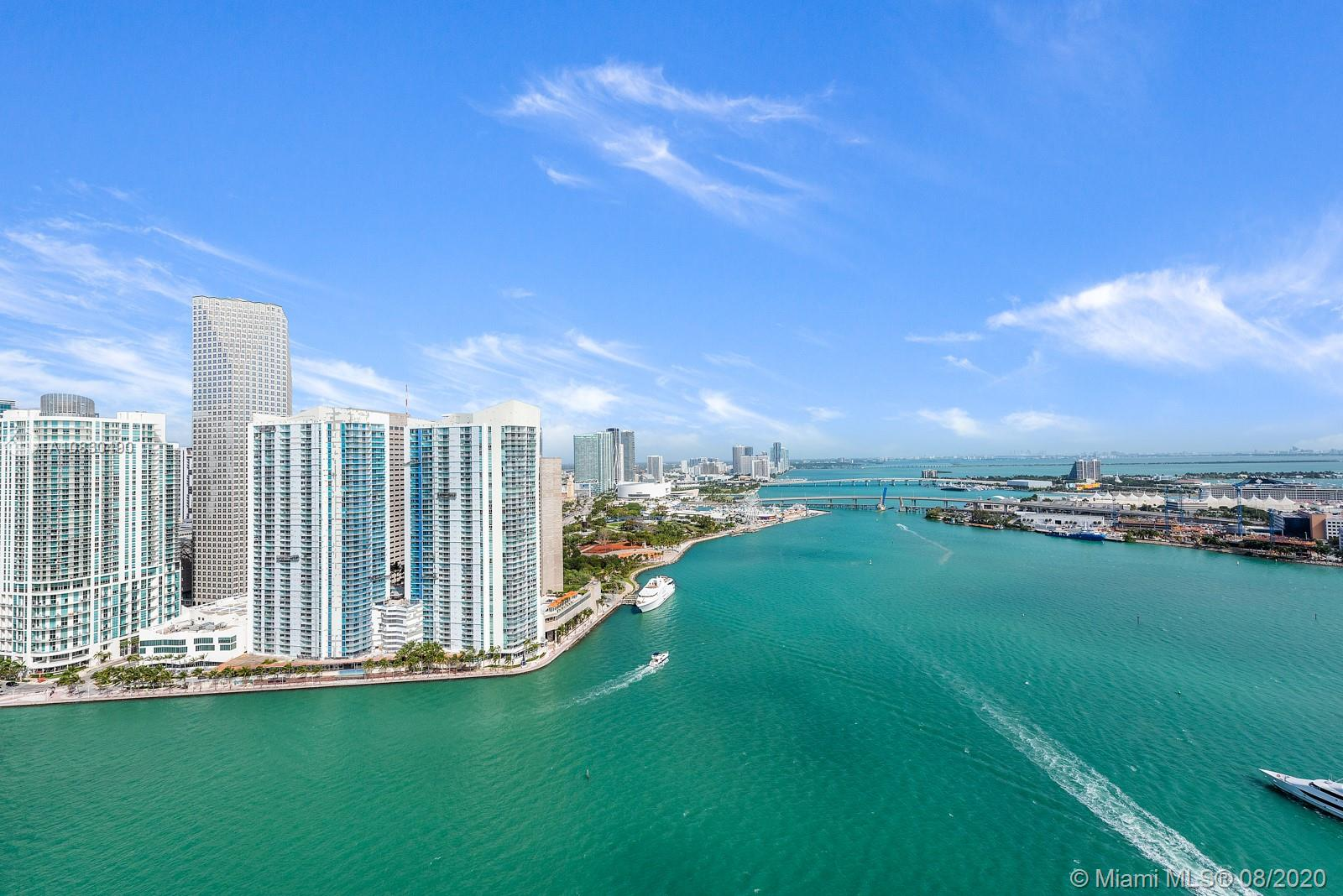 848 Brickell Key Dr #3702 photo018