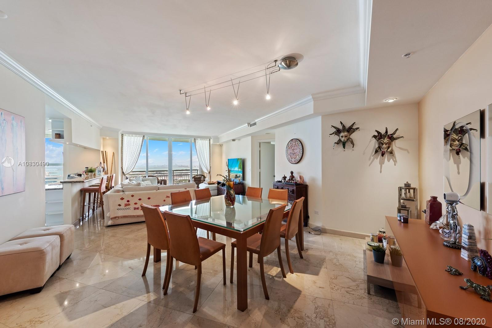 848 Brickell Key Dr #3702 photo04