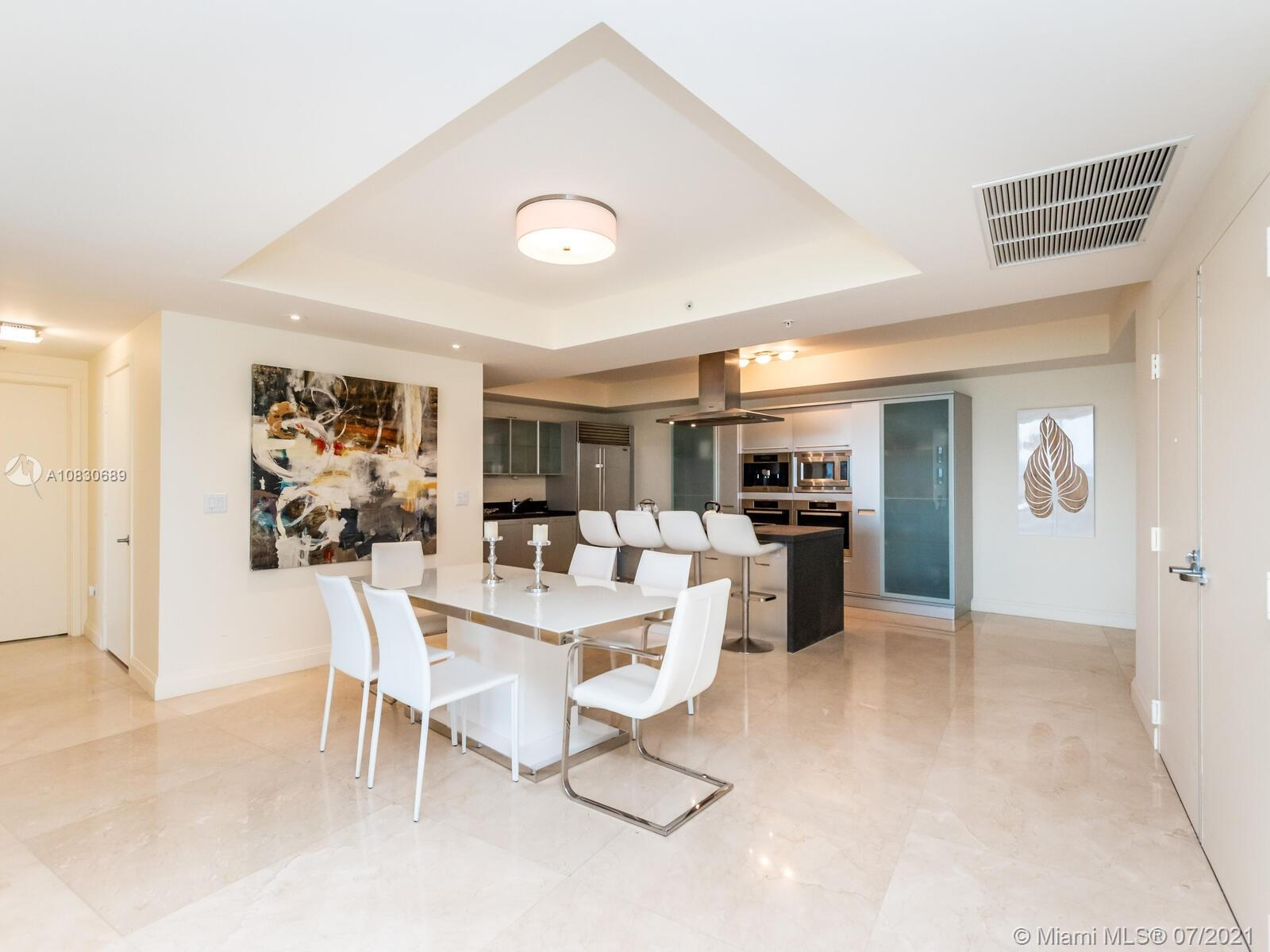 Photo of 18201 Collins Ave #1106 listing for Sale