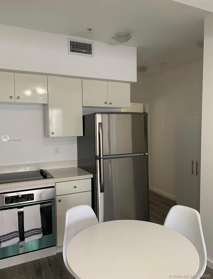 810 7th St # 103, Miami Beach, Florida 33139, 1 Bedroom Bedrooms, ,1 BathroomBathrooms,Residential,For Sale,810 7th St # 103,A10830855