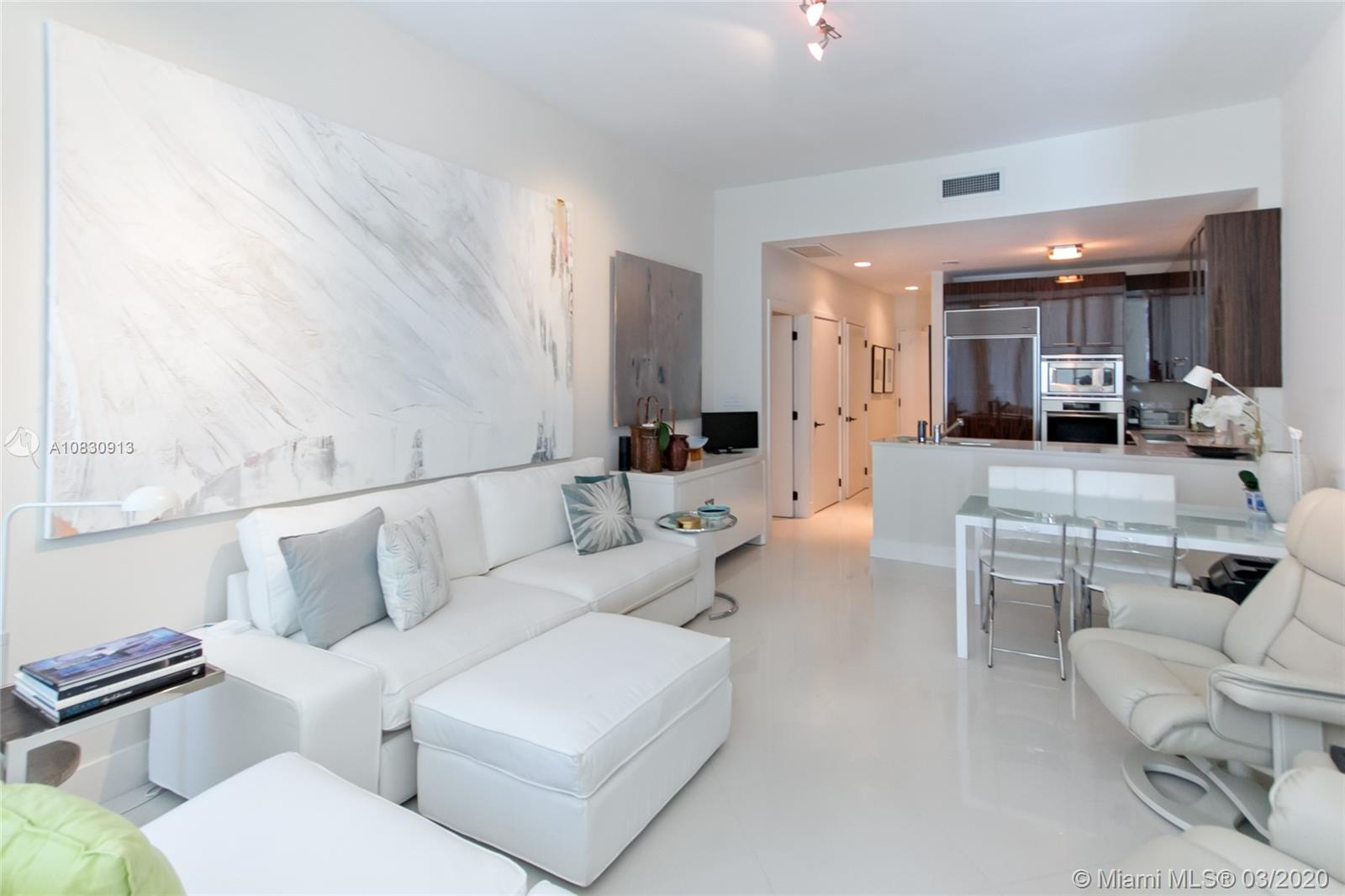 6799 Collins Ave #207 photo06