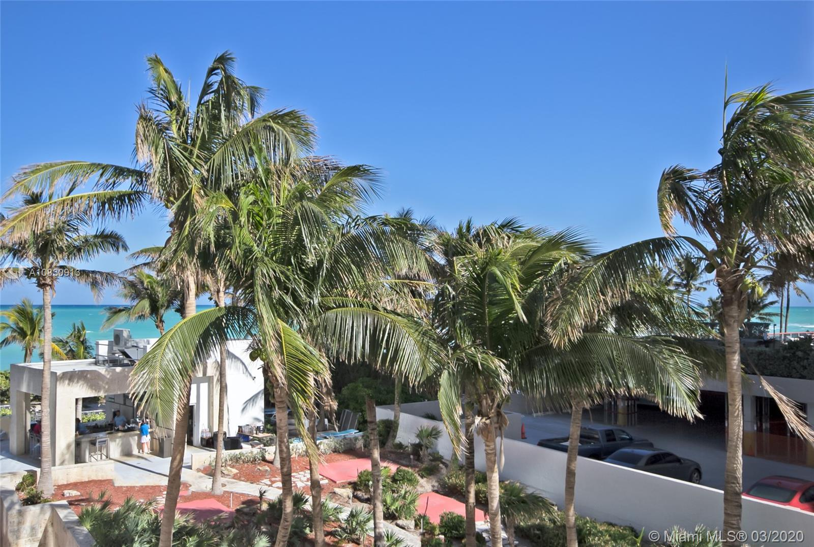6799 Collins Ave #207 photo013