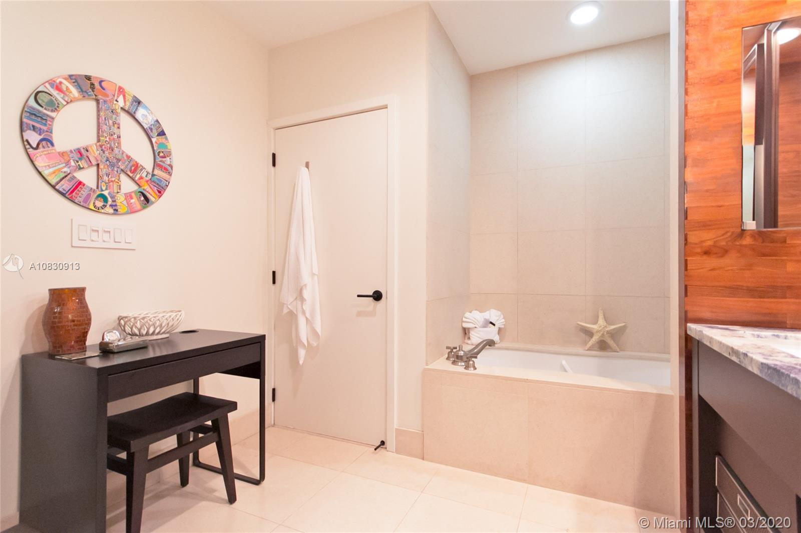 6799 Collins Ave #207 photo017
