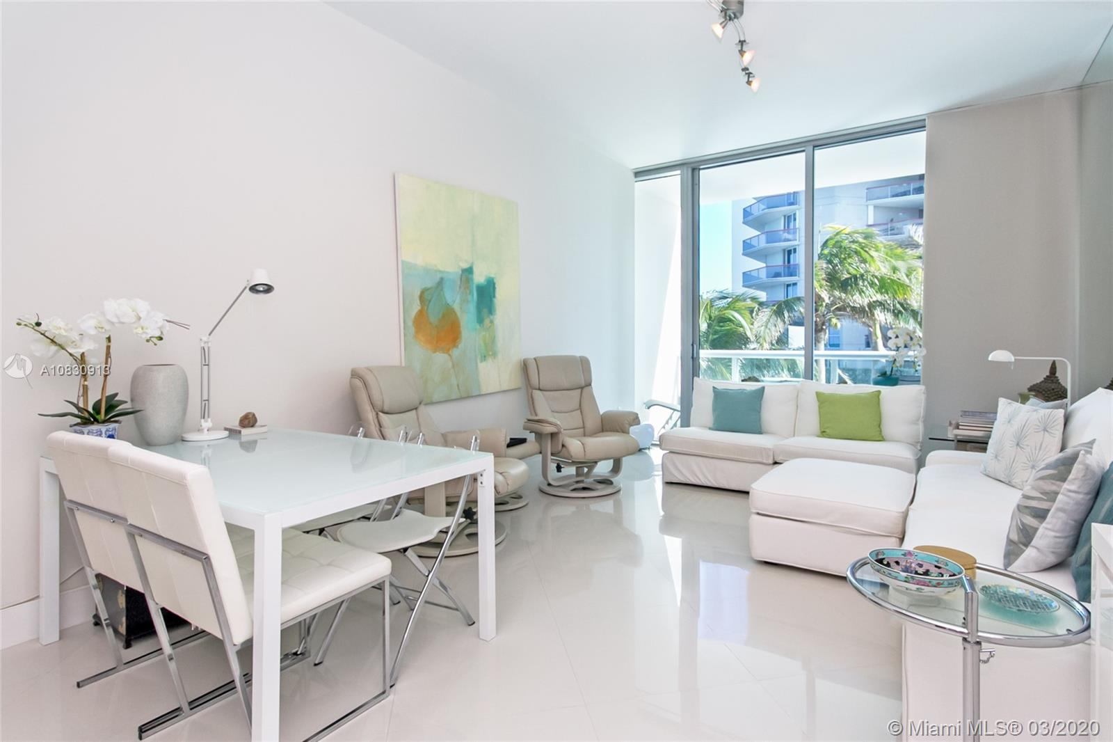 6799 Collins Ave #207 photo03